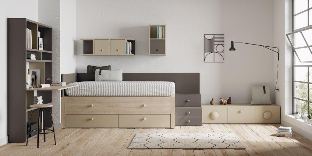 muebles-juveniles-grenoble-lagrama