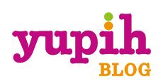 Blog YupihKids